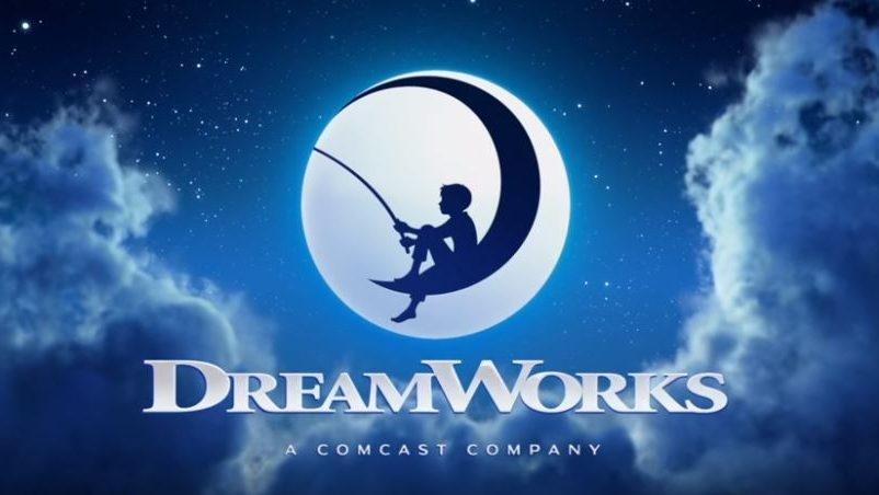 Hãng phim hoạt hình nổi tiếng Dreamworks Animation