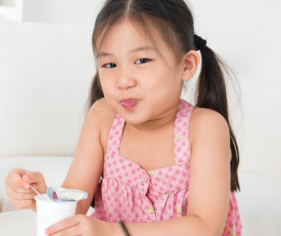 giáo dục kỹ năng sống cho trẻ 3 tuổi