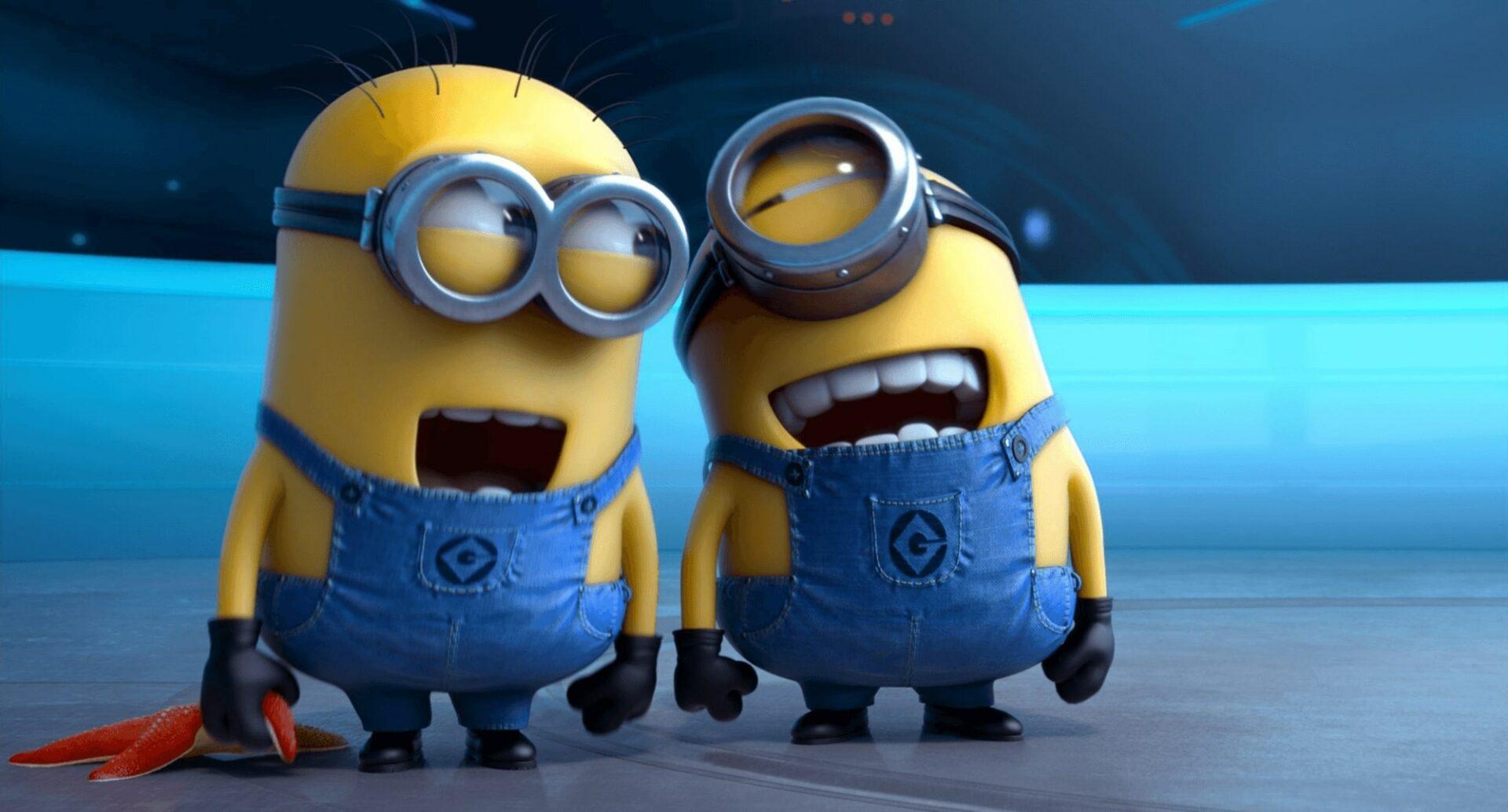 list những bộ phim animation hay nhất