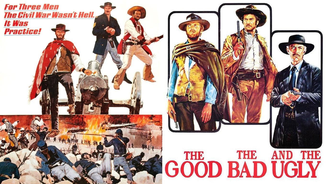top phim hay nhất mọi thời đại thành công nhất