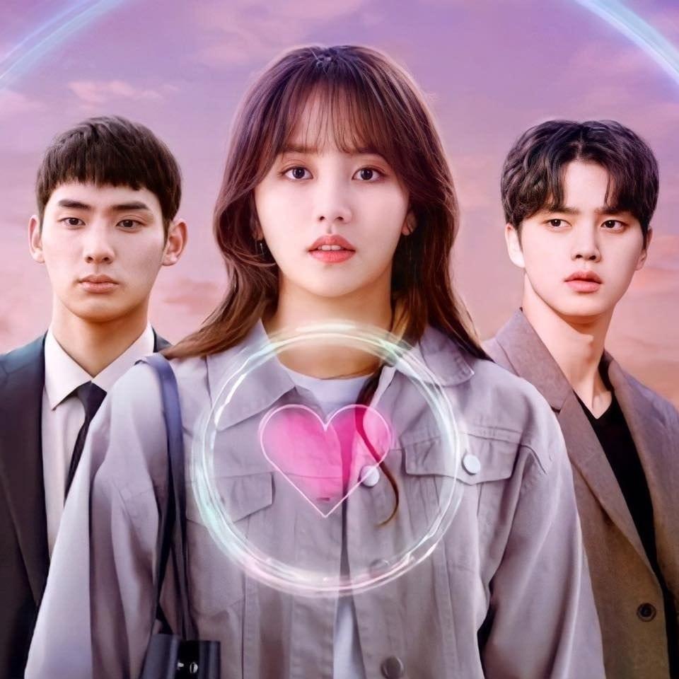 phim về học đường Hàn Quốc