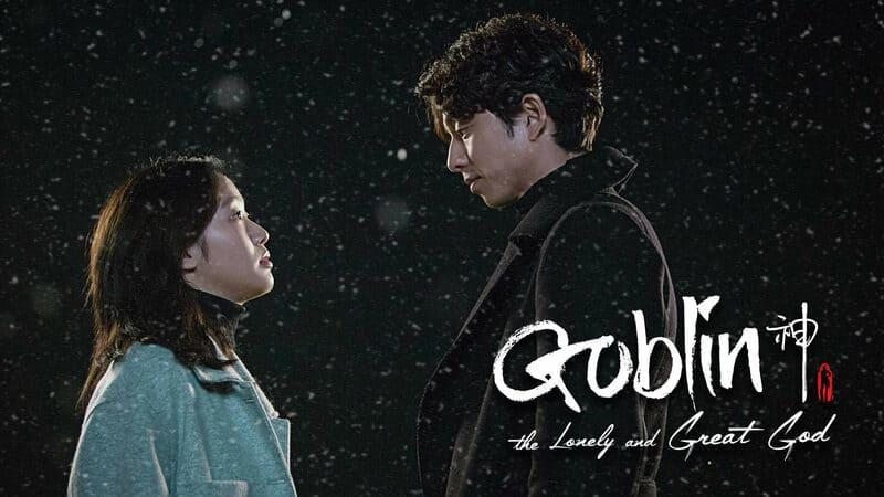 những bộ phim kinh điển của Hàn Quốc