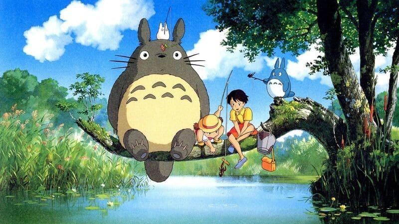 Phim gia đình Nhật Bản hay nhất