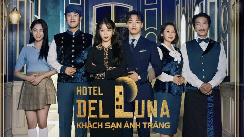 những bộ phim truyền hình Hàn Quốc kinh điển