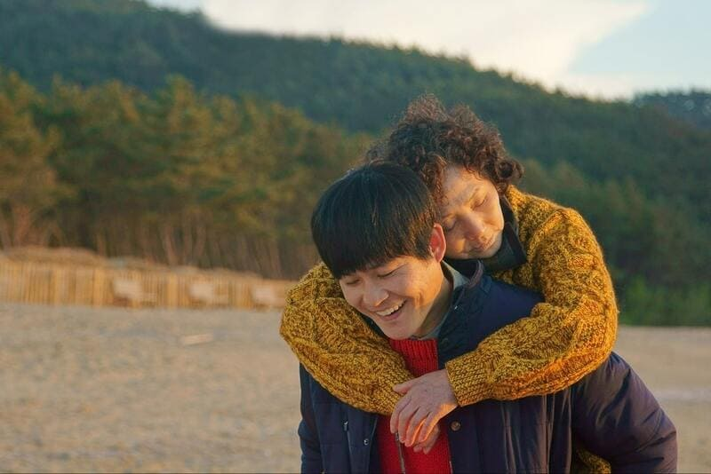 phim lẻ tình cảm hàn quốc hay nhất