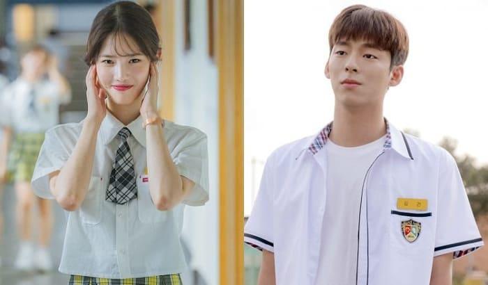 Web drama Hàn Quốc nên xem ít nhất một lần