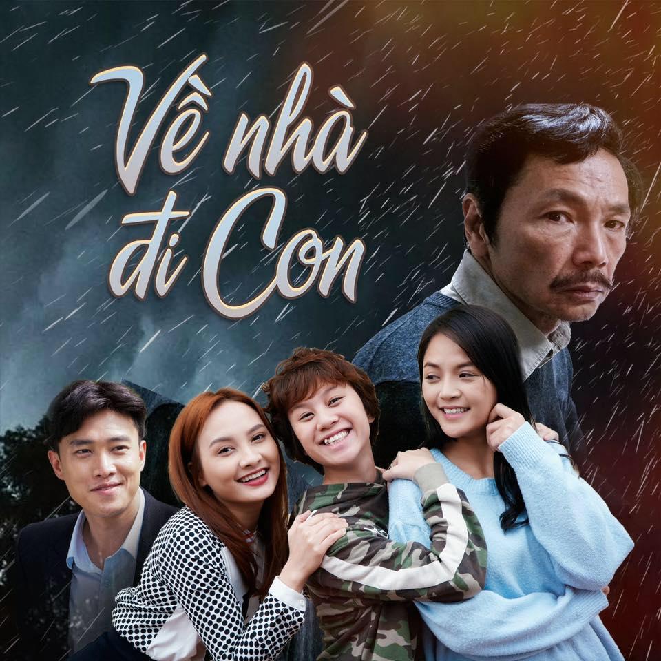 Vietnam phim tap Phim Chiến