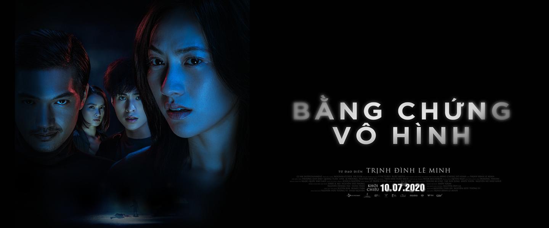 phim Việt Nam chiếu rạp hay, li kỳ